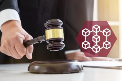 Mintic expide Guía para adoptar  blockchain en entidades públicas