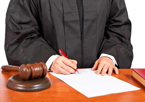 tutela por despido sin justa causa