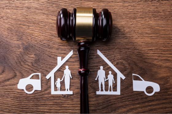 abogados de divorcio expertos en colombia