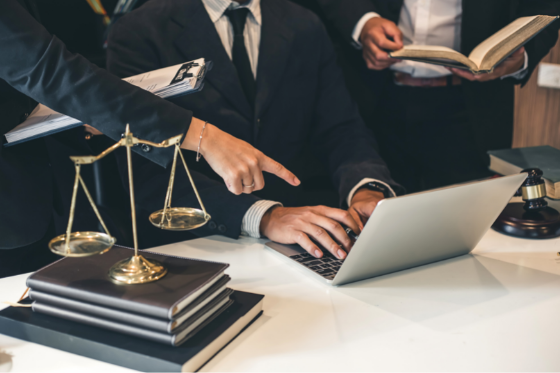 Extensión de jurisprudencia del Consejo de Estado a terceros por parte de autoridades